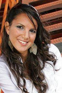 Alessia Catalano