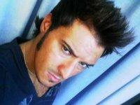 Jonathan Amato