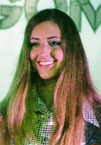 Alessandra Abbate