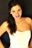 Elisa Cigna