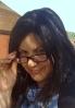 Mara Lupone
