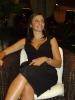 Margherita Landi
